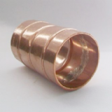 Yorkshire / Solder Ring Fittings